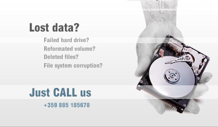 how to recover deleted pictures from laptop hard drive